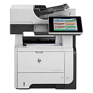 HP-m525