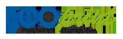 Eco Perú