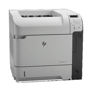 hp-p603